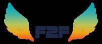 Aerial F2F